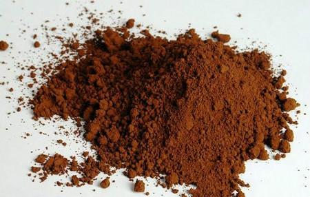 破壁灵芝孢子粉增强免疫力