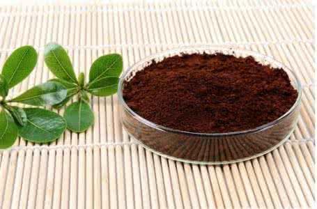 破壁灵芝孢子粉为保健食品